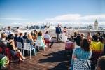 Подготовка к свадьбе - с чего начать поэтапно