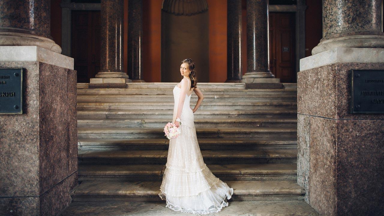 нет, места для фото свадьбы петроградка прежде чем стать