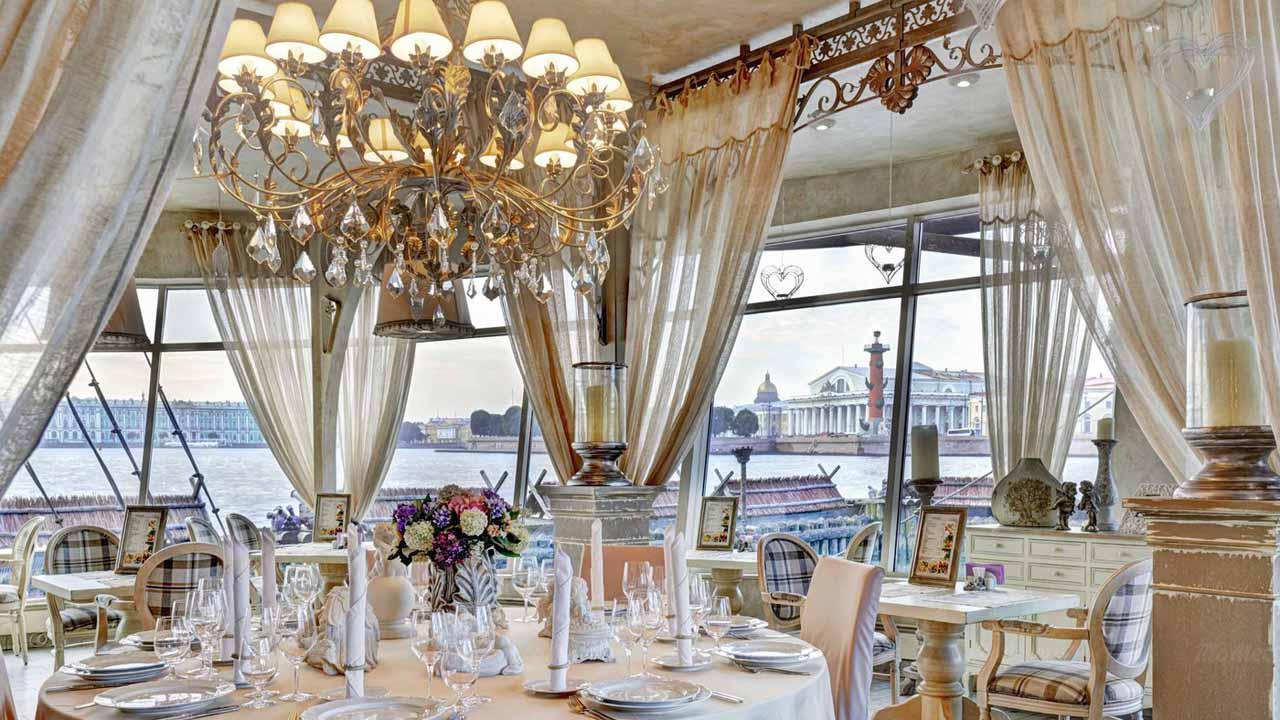 Картинки по запросу рестораны для свадьбы спб