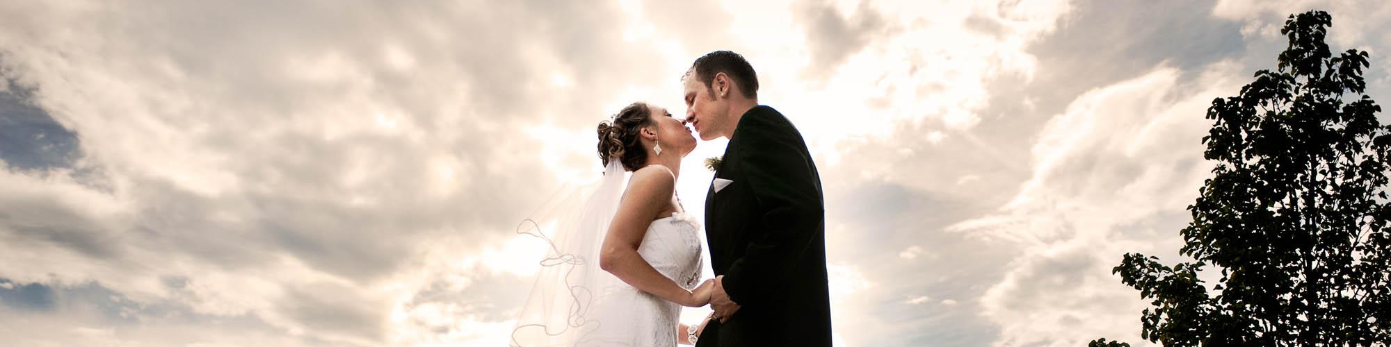 брак с иностранцем в росии