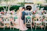 свадебный стили