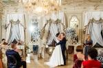 свадьба в талеоне