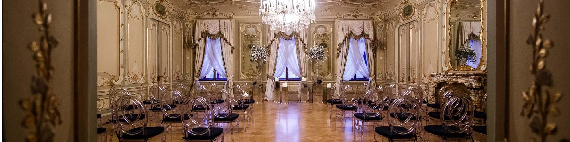 svadba v talione